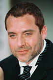 Tom Sizemore Person Poster