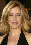 Felicity Huffman Person Poster