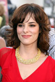 Parker Posey Person Poster