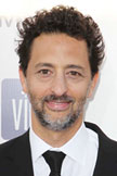 Grant Heslov Person Poster