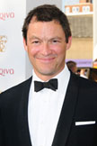 Dominic West Person Poster