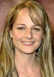 Helen Hunt Person Poster