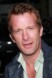 Thomas Jane Person Poster