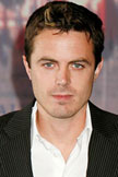 Casey Affleck Person Poster