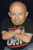 Verne Troyer Person Poster