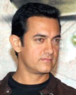 Aamir Khan Person Poster