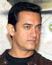 Aamir Khan Person Poster