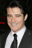 Goran Visnjic Person Poster