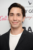 Justin Long Person Poster