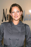 Zoe Bell Person Poster