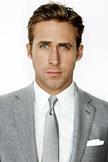 Ryan Gosling Person Poster