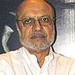 Shyam Benegal Person Poster