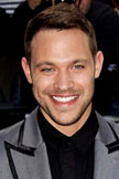 Will Young Person Poster