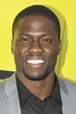 Kevin Hart Person Poster
