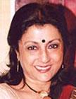 Aparna Sen Person Poster