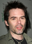 Billy Burke Person Poster