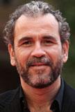 Guillermo Toledo Person Poster
