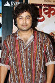 Subodh Bhave Person Poster