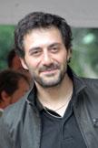 Filippo Timi Person Poster