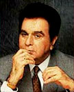 Dilip Kumar Person Poster