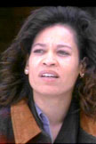 Michele Lamar Richards Person Poster