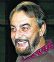 Kabir Bedi Person Poster