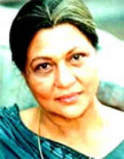 Nirupa Roy