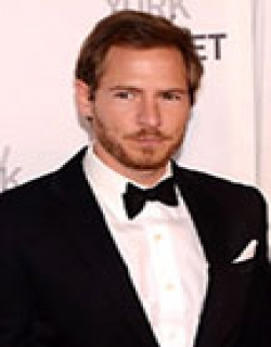 Will Kopelman Person Poster