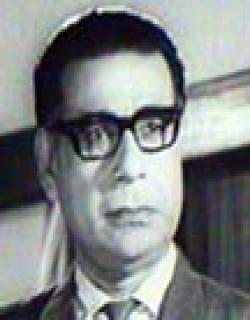 Kamal Mitra