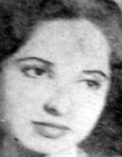 Meera Mishra