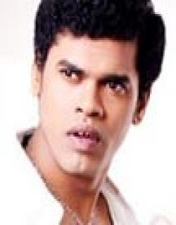 Siddharth Jadhav