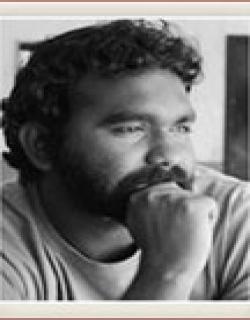 Akhilesh Jaiswal