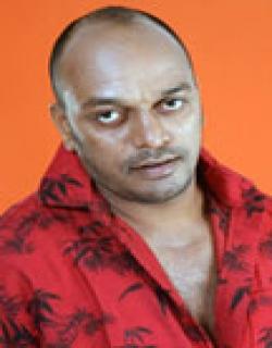 Prashant Neman
