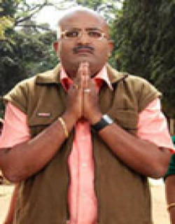 Vaibhav Mangale