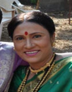 Deepjyoti Naik