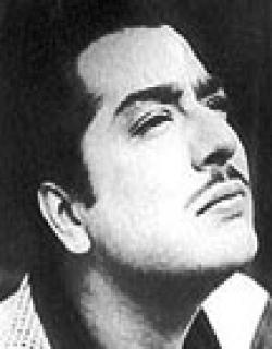 Pradip Kumar