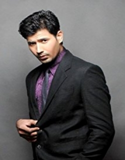 Sumeet Vyas Photo gallery