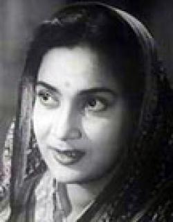 Manju Dey