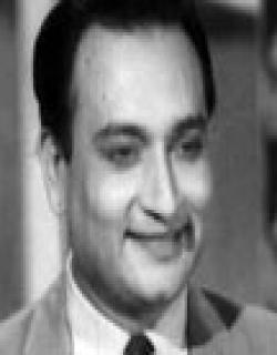Basanta Chowdhury