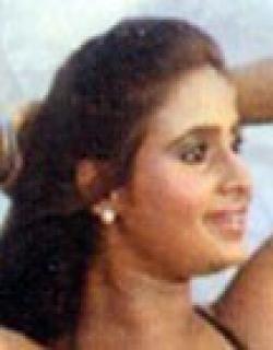 Huma Khan