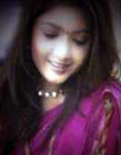 Sangita Sonali