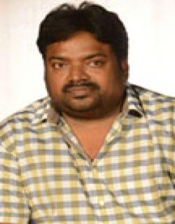 Meher Ramesh
