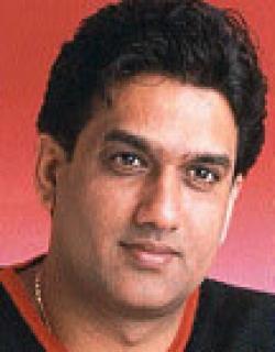Daboo Malik