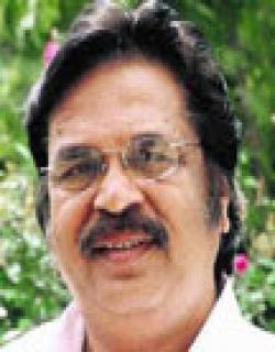 Dasari Narayan Rao