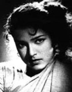 Shobha Khote