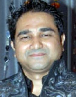 Aarif Sheikh