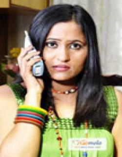 Rajni Deshbhartar