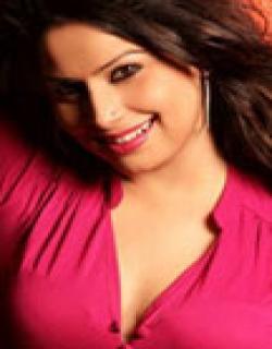 Anuja Sachdeva