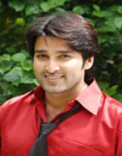 Aakash Dasnayak