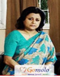 Ratna De Sarkar